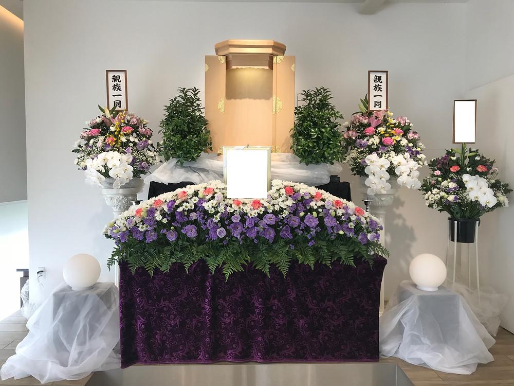 創価学会,友人葬,家族葬,西宮,尼崎