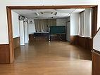 尼崎市 西難波福祉会館