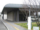 大阪市立 瓜破斎場、葬儀、葬式、家族葬、火葬場