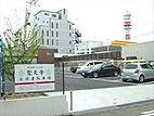 西宮 聖天寺会館 駐車場、西宮 順心寺会館、葬儀、葬式、家族葬、西宮市