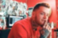 Johnny Boy Tattoo Sherbrooke .jpg
