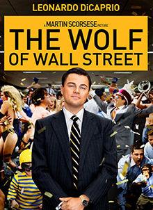 The-Wolf-of-Wall-Street-Mackenzie-Meehan