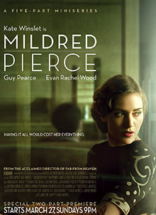 Mildred-Pierce-Mackenzie-Meehan.jpg