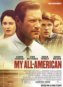 My-All-American-Mackenzie-Meehan.jpg