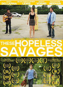 These-Hopeless-Savages-Mackenzie-Meehan.