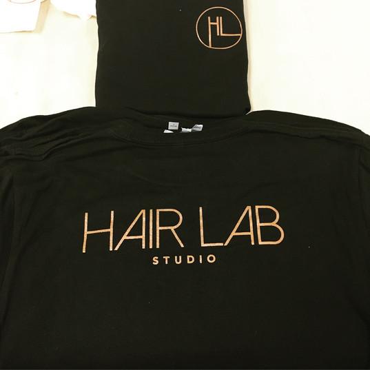 Hair Lab