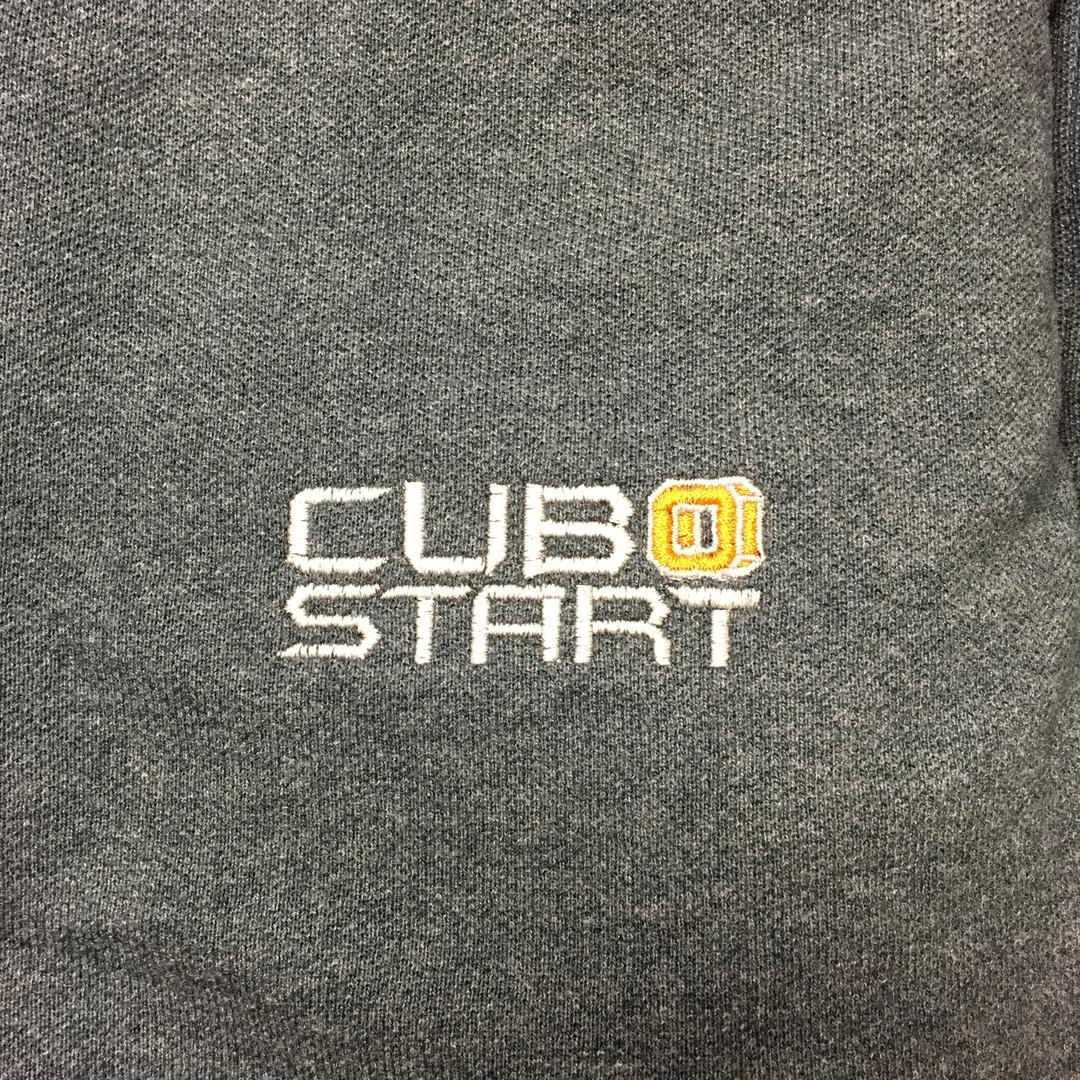 Cubo Start