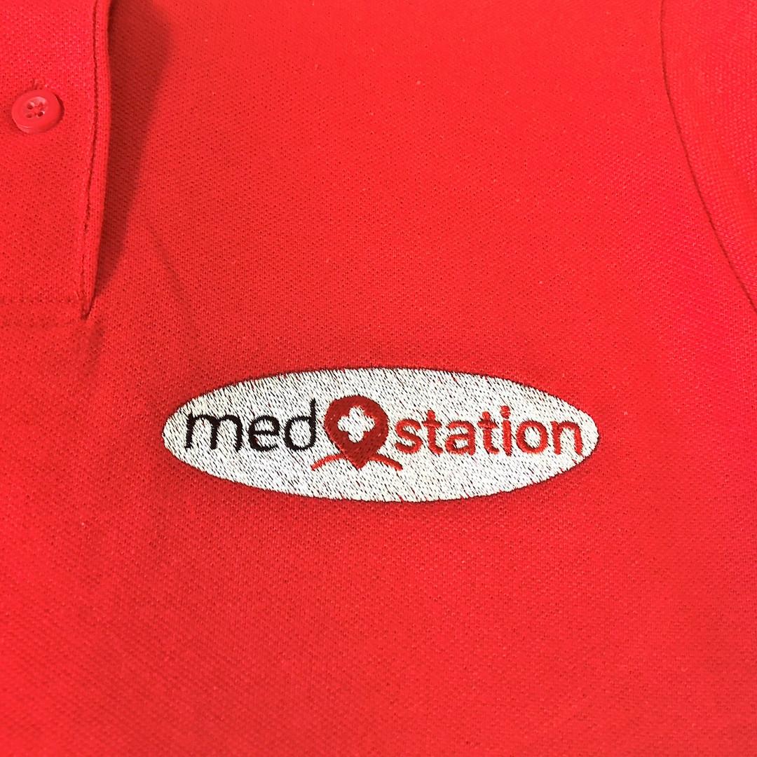 Med Station