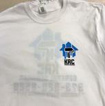 KRC General Services