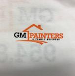 GM Painters