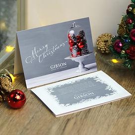 Folded-Greeting-Cards_450x450.jpg