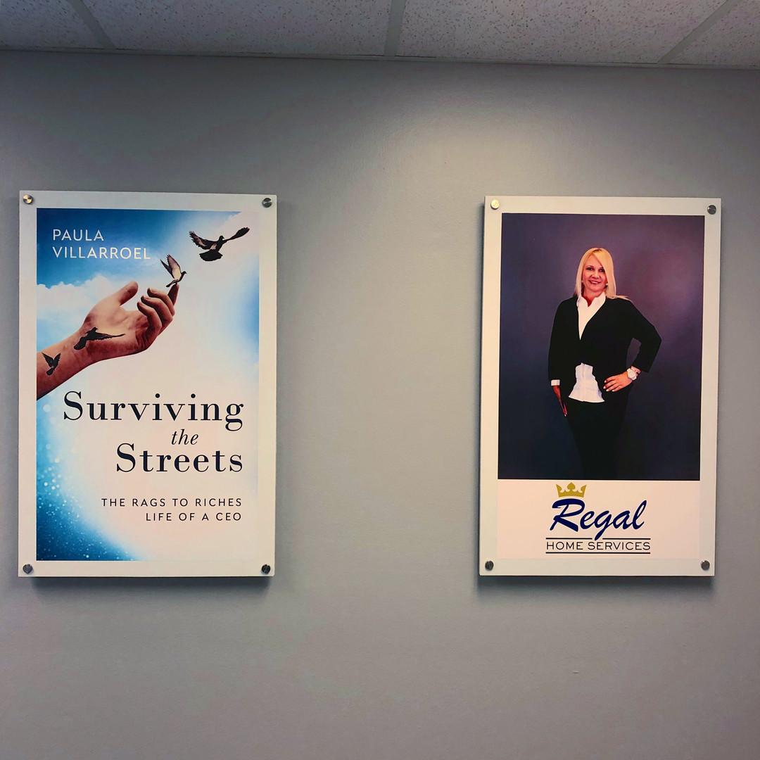 Regal Home Services