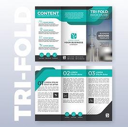 business-tri-fold-brochure-template-desi