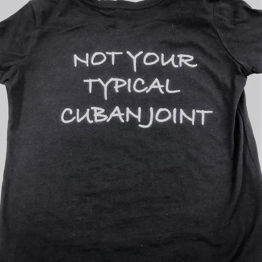 Its A Cubano