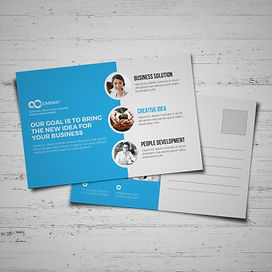 postcard-design-21-postcard-designs-indd
