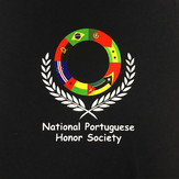 National Portuguese Honor Society