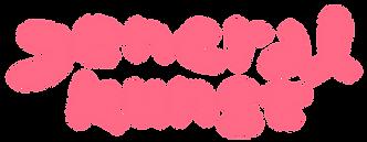 gk logo 22.png