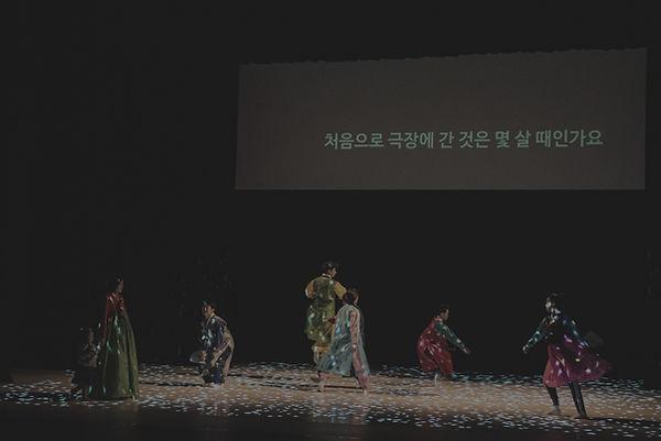 Yeongdeungpo_main-64_edited.jpg