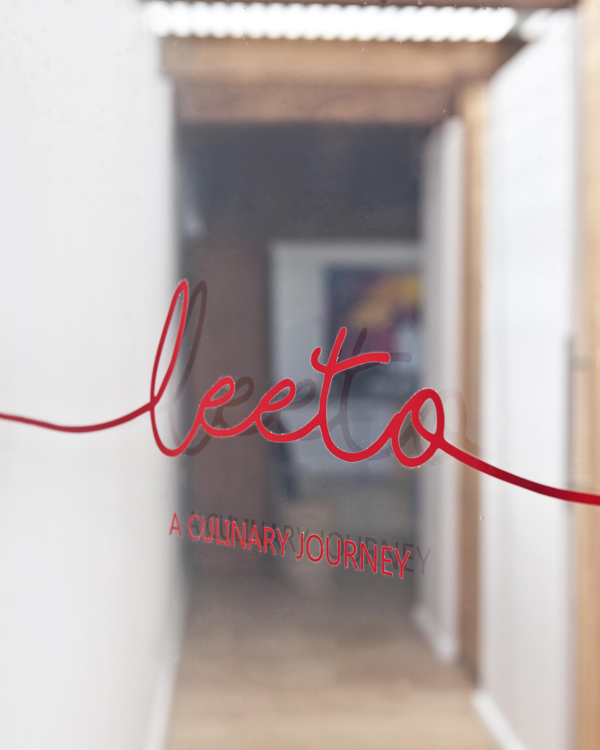 Leeto 018