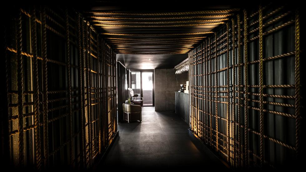 FYN Interior 005.jpg