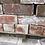 Thumbnail: Wirecut brick batch