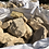 Thumbnail: Batch Building Stone