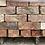 "Thumbnail: Cheltenham 3"" handmades"