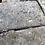 Thumbnail: Blue bricks batch