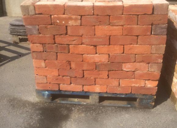 Kidderminster Bricks