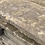 Thumbnail: York flagstone batch