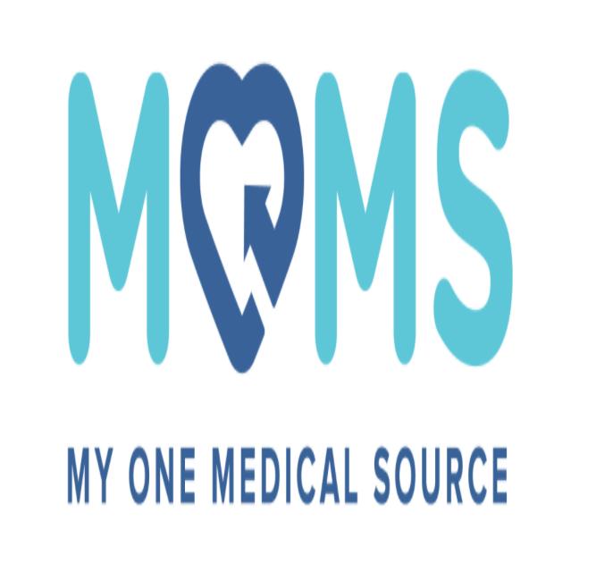 MOMS Test Lab