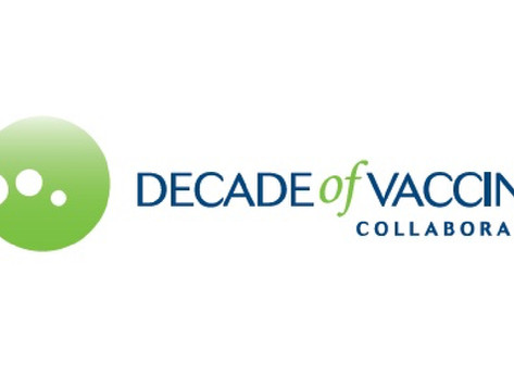 Global Policy: The Decade of Vaccines