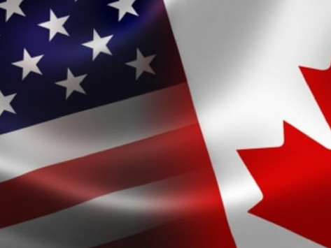 How Canada was Affected by the 1986 US Vaccine Legislation