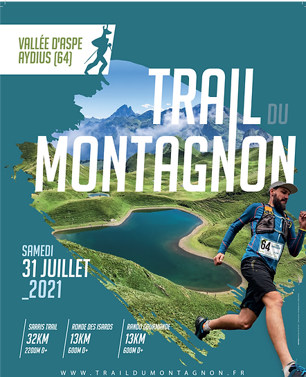 affiche trail .png