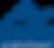 1200px-Logo_Pyrénées_Atlantiques_2015.sv