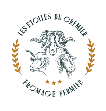 les-étoiles-du-crémier---logo-2020.png