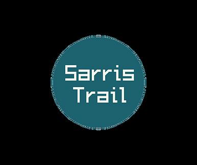 Sarris Trail1.png