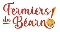 fermiers du bearn.png