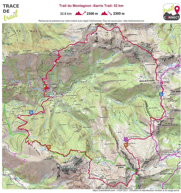 Carte iGN 32km.jpg