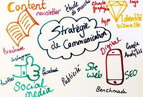 stratégie_de_com.jpg