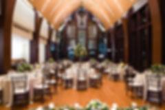 Pavilion-at-Grace-9-by-Scolari-Photograp