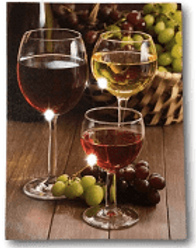 wine and grapes.png