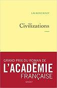 civilization by laurent binet.jpg