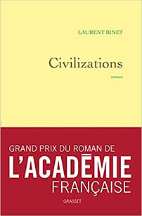 civilization by laurent binet.jpg