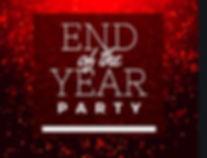 END OF YEAR.jpg