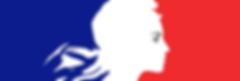logo-republique-francaise.png