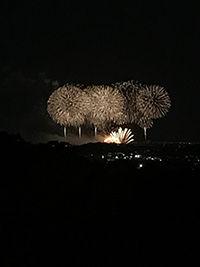 2017_PL花火_2.jpg