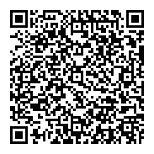 Taxfree QR OKF01_card.png