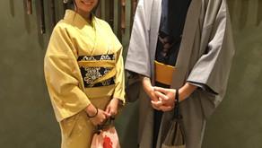 11/23 京都着物レンタル極藤之嘉
