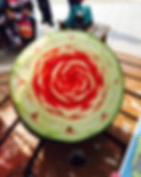 yukata_de_koori4.jpg